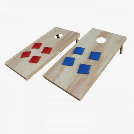 Triumph Professional Series Woodie Bag Toss