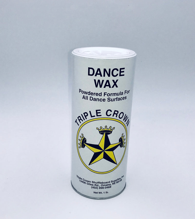 Dance Powder