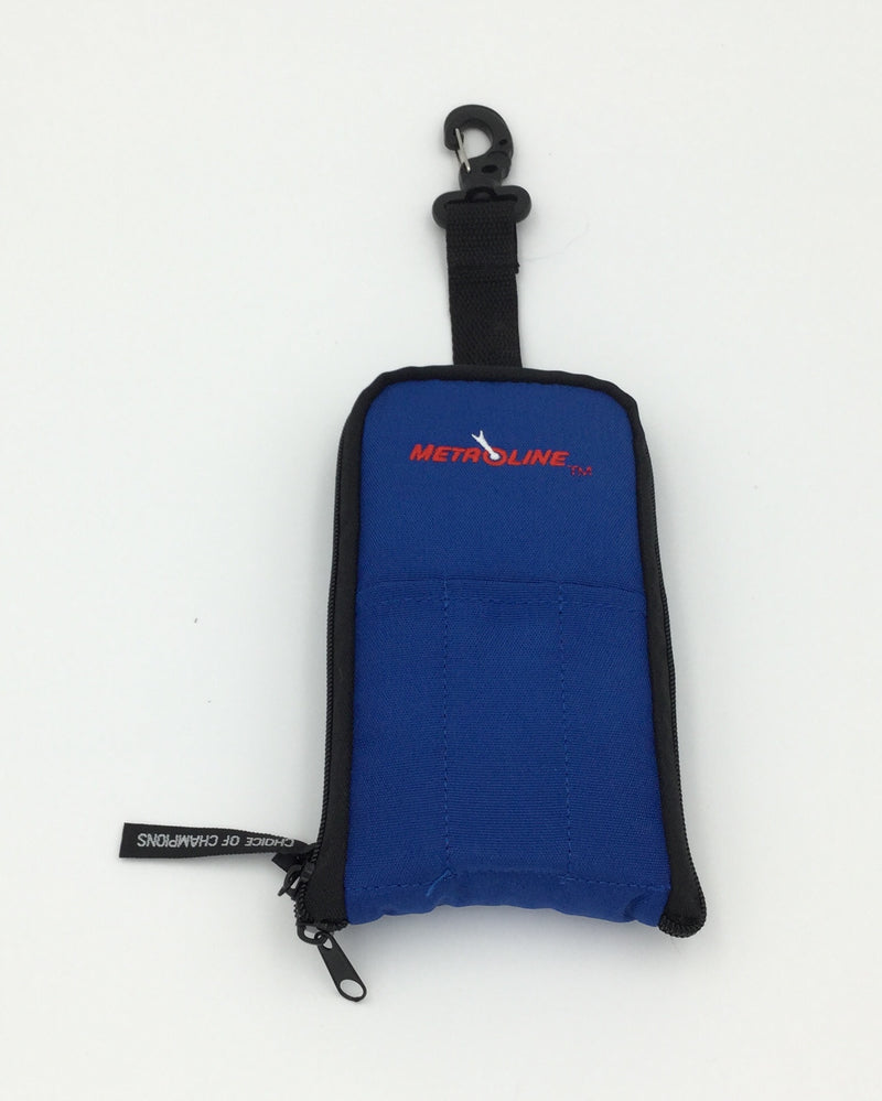 Metroline  Associate Dart Case
