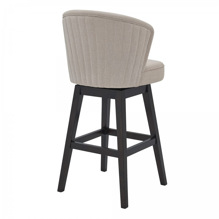 Brandy Counter Bar Stool