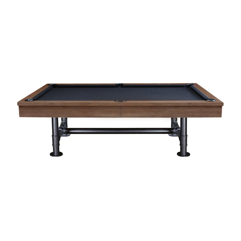 New Pool Tables Tagged PRICE Fort Worth - Connelly catalina pool table