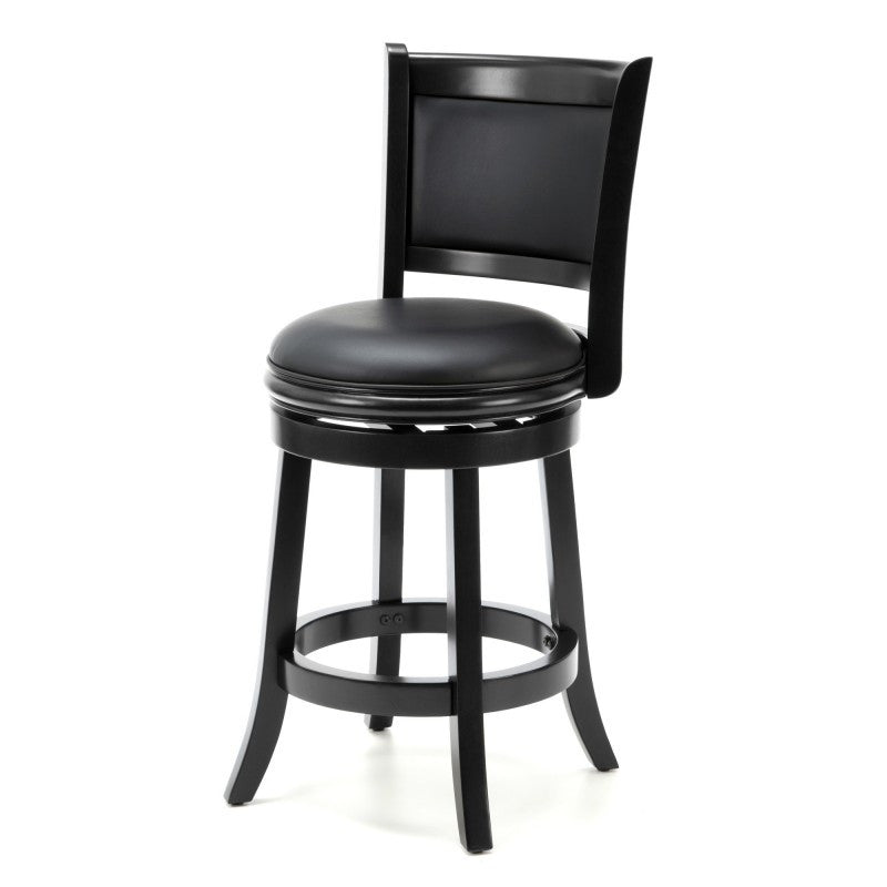 Miraculous Augusta Swivel Bar Stool Gmtry Best Dining Table And Chair Ideas Images Gmtryco
