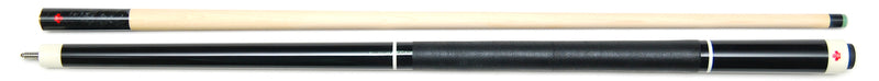 Delta Break Pool Cue
