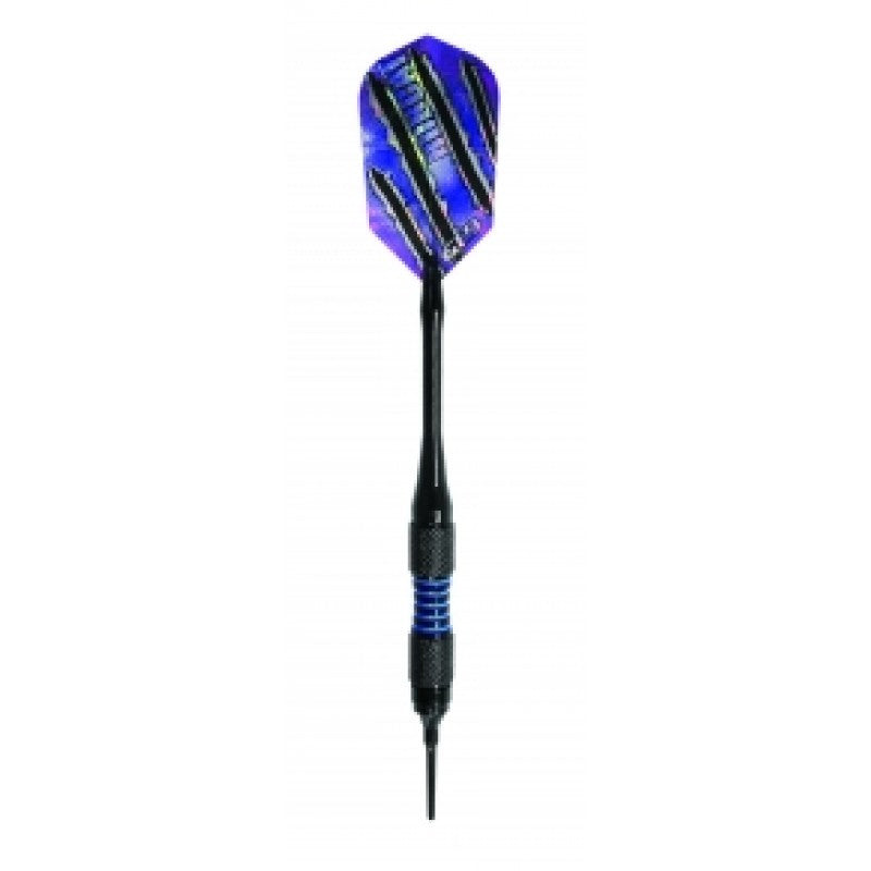 BOBCAT ADJUSTABLE DARTS 16-19 GRAM