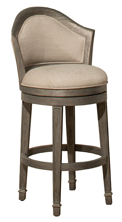 Monae Bar Stool