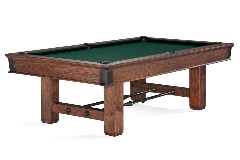 New Pool Tables Tagged PRICE Fort Worth - New brunswick pool table