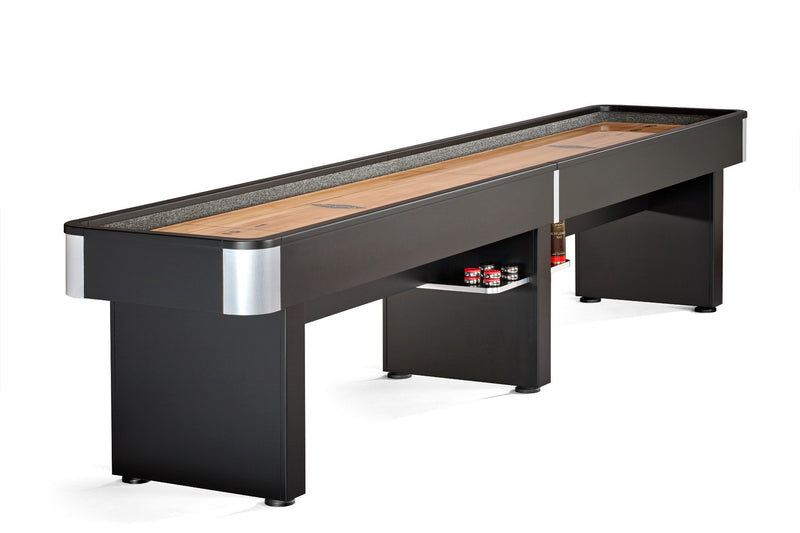 Brunswick Delray Shuffleboard Table