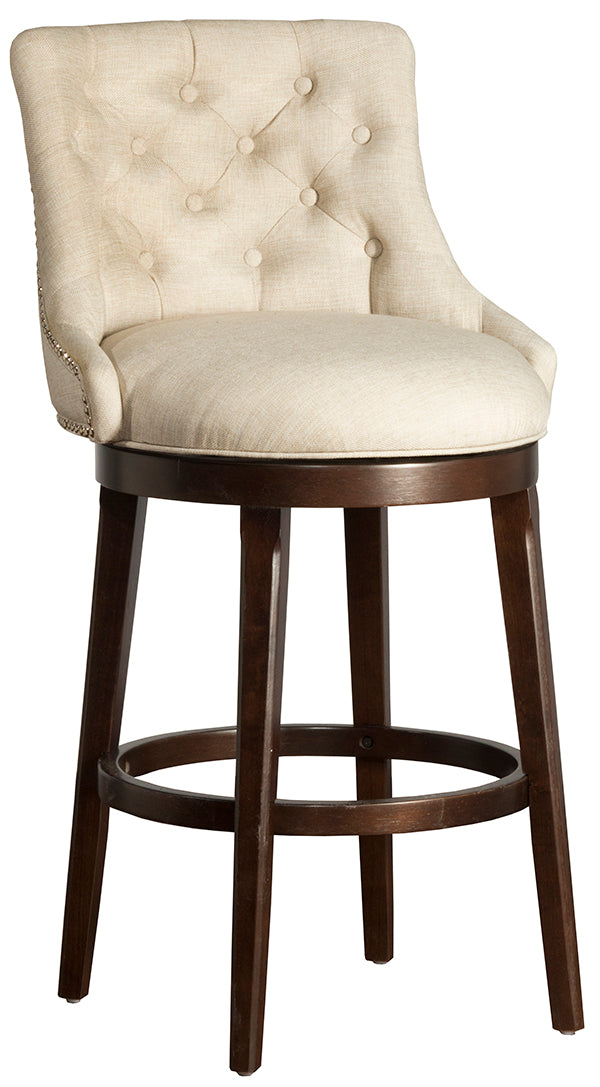 Halbrooke Counter Bar Stool