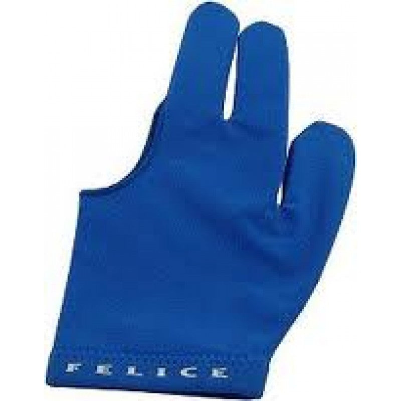 Felice Billiard Glove