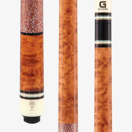 G204 McDermott Pool Cue
