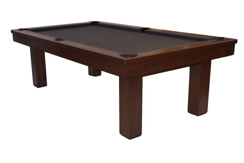 A.E. Schmidt Hamilton Pool Table