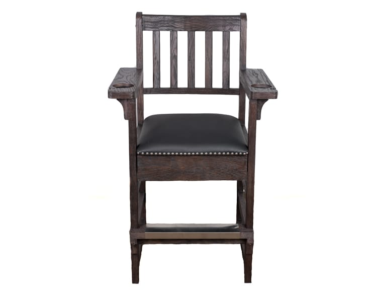 Kariba Spectator Chair