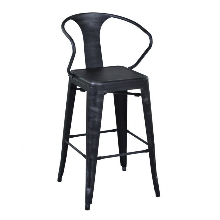 Berkley Bar Stool