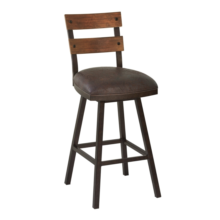 Saugus Bar Stool
