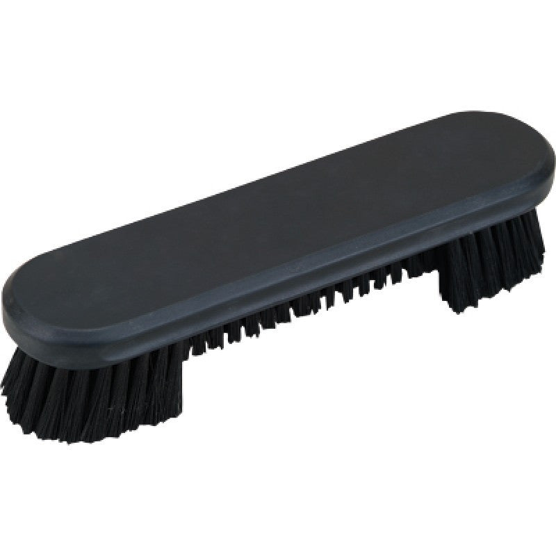 "9"" Nylon Pool Table Brush"