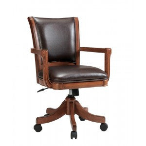 HILLSDALE PARK VIEW GAME CHAIR