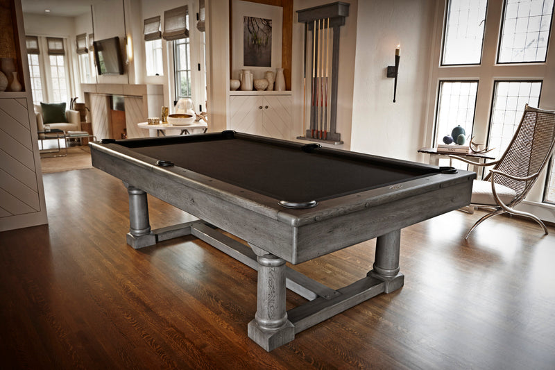 Brunswick Park Falls Pool Table