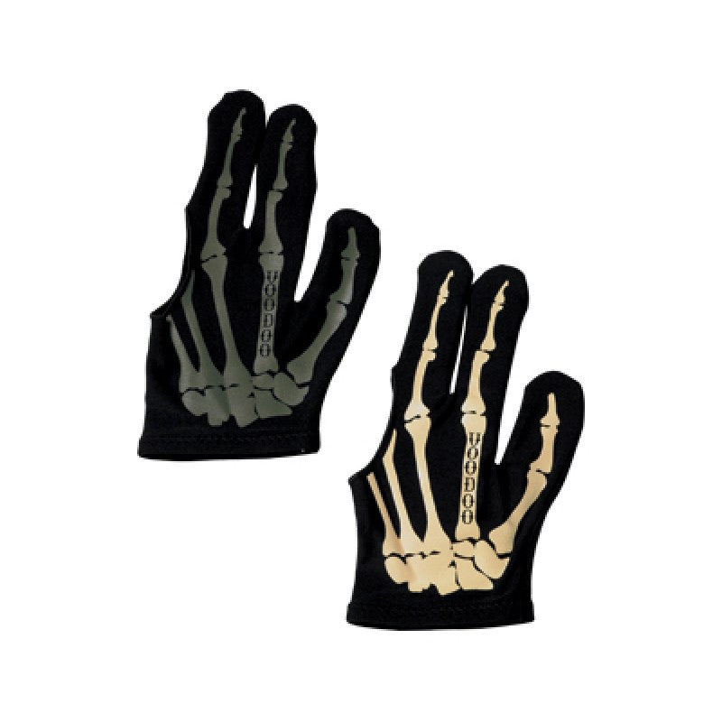 VOODOO BILLIARD GLOVE