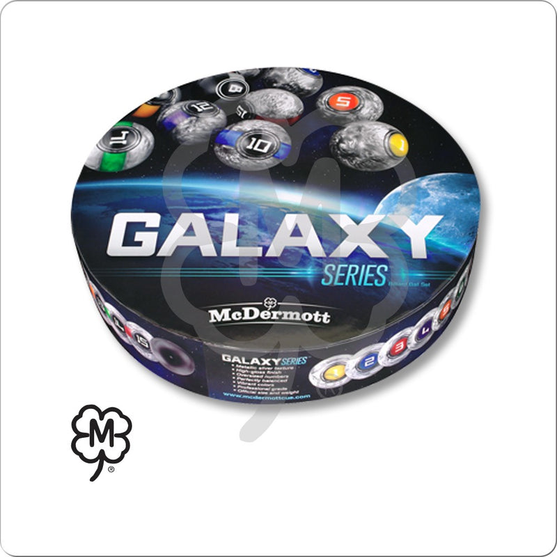 GALAXY BALL SET