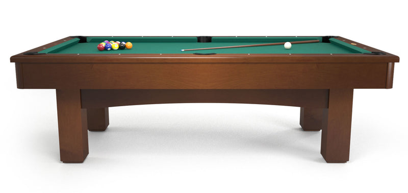 Connelly DelMar Pool Table