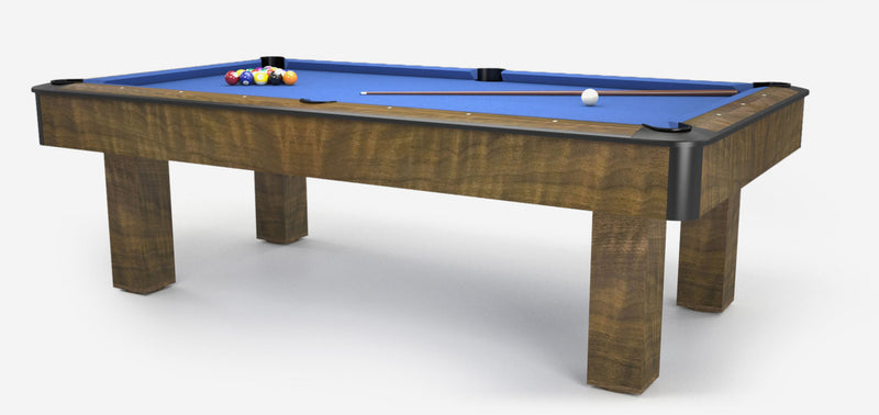 Connelly Competition Elite Pool Table