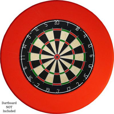 Dart Board Wall Protector Fort Worth Billiards Superstore