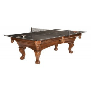 BRUNSWICK PING PONG CONVERSION TOP