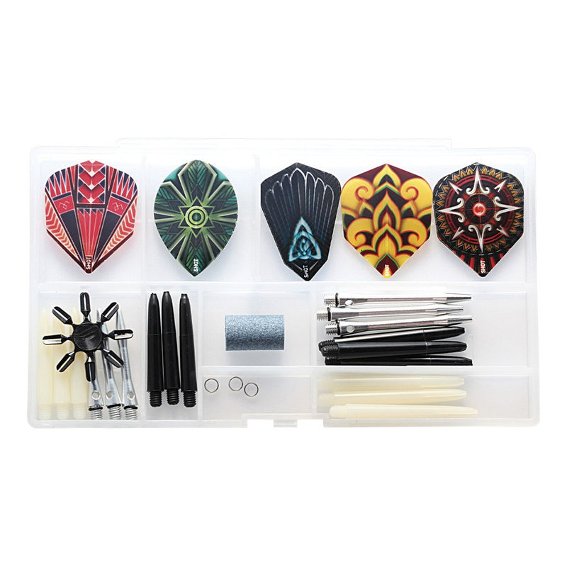 VALUE DART KIT