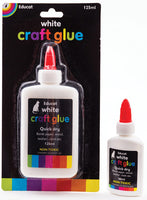 CRAFT GLUE-40ML