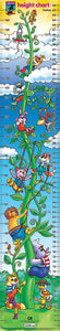 Beanstalk-Height-Chart English