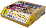 Electricity General Science - English