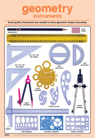 Poster - geometric_instruments