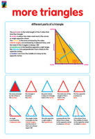 Poster - More_triangles