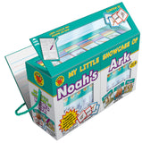 Noah's Ark My little Showcase English