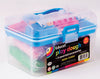 Play Dough (10 Colours) NON TOXIC