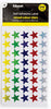 MIXED STARS STICKERS