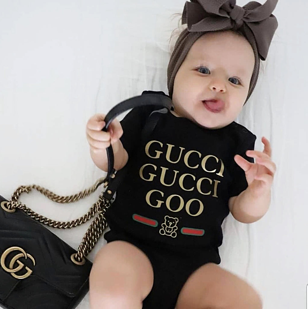 e60f5c97bd2 Gucci gang skull logo youth shirt customon com jpg 1022x1024 Lil miifotos  humor esketit minivan wallpaper