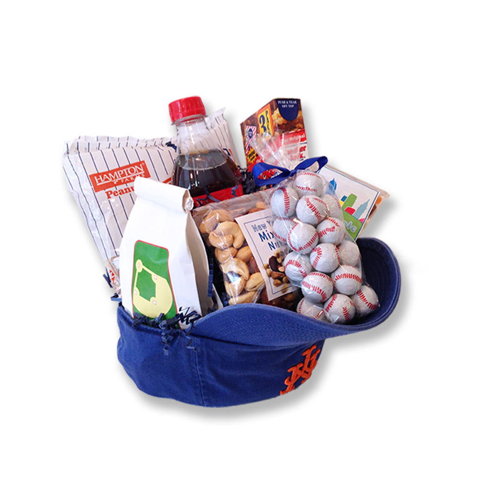 New York Mets Gift
