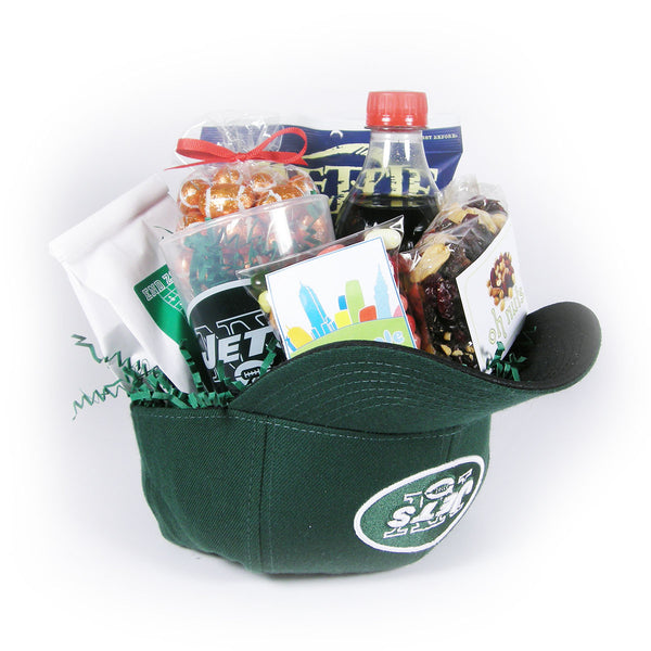 New York Jets Gift