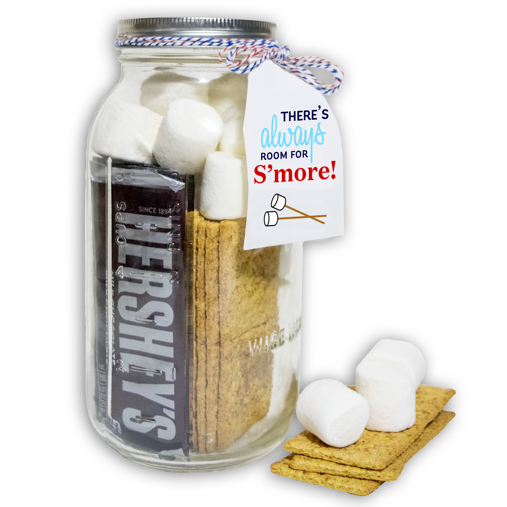 Sweet S'mores Kit