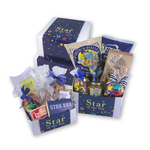 Star of the Day Edible Gift Basket