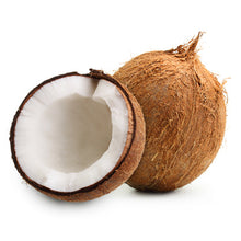 Coconut MCTs