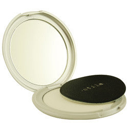 Stila Sheer Pressed Powder - Fair
