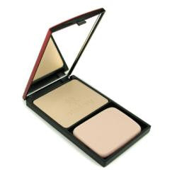 Sisley Phyto Teint Eclat Compact Foundation - # 0 Porcelaine