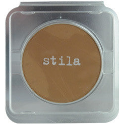 Stila Smooth Skin Moisture Powder Foundation Refill - Shade E