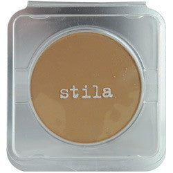 Stila Smooth Skin Moisture Powder Foundation Refill - Shade D -15G/0.5Oz