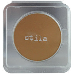 Stila Angel Light Whitening Powder Foundation Refill Spf 26 - Shade D