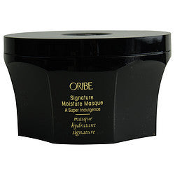 Oribe Signature Moisture Masque 5.9 Oz