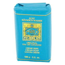 4711 Soap (Unisex) By Muelhens