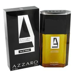 Azzaro Gift Set By Loris Azzaro